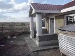 2 Bedroom House For Sale 2 Bedroom House For Sale In Nairobi Outskirts Of Kitengela 3 5km