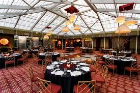 staten island wedding venues tea house garden nicotra s ballroom