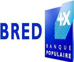bred banque populaire siege social bred fr mon compte bred banque particulier en ligne