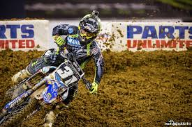 pro motocross racer motoxaddicts 2016 supercross team list u0026 rider numbers