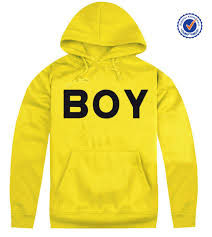 boy hoodie boy hoodie suppliers and manufacturers at alibaba com