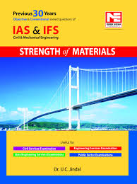 booksnclicks made easy ias ifs pre and mains solved paper