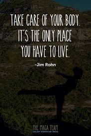129 best healthy living quotes images on pinterest fitness