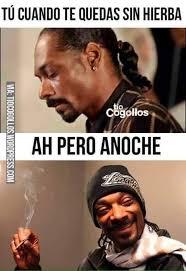 Meme Droga - top memes de mas droga en espa祓ol memedroid