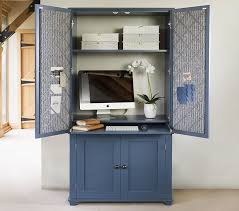 armoire bureau discount desk bureau the dormy house
