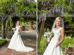 bridal portraits in botanical gardens pixelsonpaperblog com