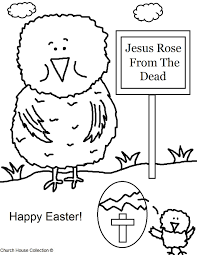 colouring pages easter sunday easter sunday coloring pages az