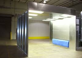 photo booths for sale powder coating booths for sale