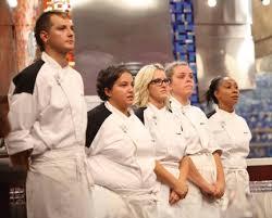 Hell S Kitchen Season 11 - hells kitchen season 11 the killing season 3 episode 6 download