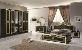 schlafzimmer robacorrugated com