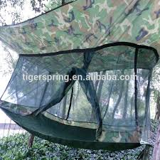 2 person hammock tent 2 person hammock tent suppliers and