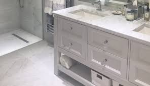 Bespoke Bathroom Furniture Luxury Bespoke Bathrooms Stonewood