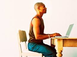 from bad posture to good posture 3 easy tricks reader u0027s digest