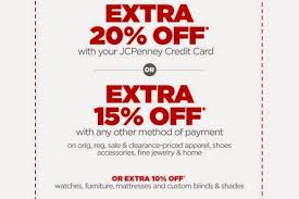 ugg discount code canada ugg coupon code canada 2015 best place to get coupons for groceries