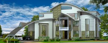Residential House Plans In Bangalore Green Building Architecture Top Interior Designers In Kerala