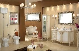 Luxury Bathroom Furniture Uk Luxury Bathroom Cabinets Luxury Bathroom Furniture Uk Citybuild Me