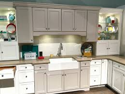kitchen color combination ideas kitchen color combinations ideas unique kitchen color schemes with