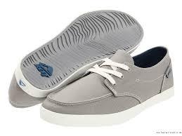 light grey mens shoes reef deck hand 2 light grey men shoes skate lace up shoes mens reef