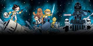 halloween background facebook marvel lucasfilm and a new era of star wars comics starwars com
