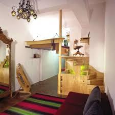 Renovierung Vom Schlafzimmer Ideen Tipps Wohndesign 2017 Cool Coole Dekoration Schlafzimmer Ideen Fur