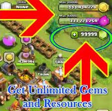 image for clash of clans clashofclans clashofclansaddict clashofclansbase