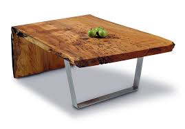 Slab Wood Table by Wood Coffee Tables The 25 Best Coffee Table Tray Ideas On