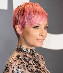 Nicole Richie Hair Extensions by Wink Hair U0026 Glow Salon Home Facebook