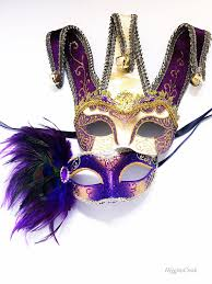 jester mask jester mask couples jester masquerade mask mardi gras mask