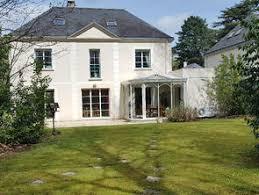 maison 6 chambres vente achat maison 6 chambres à orvault 44700 ouestfrance immo