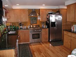 olin william porter projects complete kitchen in kitchen style