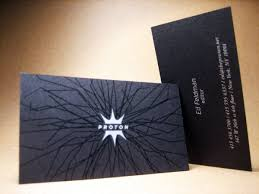cool thermography design with web or spider like design print