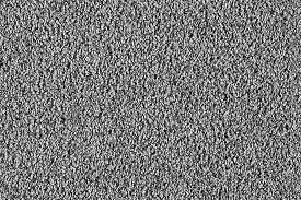 cool carpet casa bella cool grey karastan carpet rite rug
