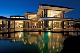 big house design luxurious big house designs with modern and contemporary exterior