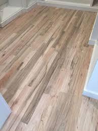 Laminate Flooring Patterns Eaton Hardwood Floors Inc Gallery
