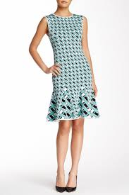 162 best dresses that work images on pinterest nordstrom rack