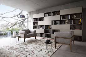 zingg lamprecht ag designer furniture contract furniture