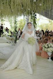 32 best beautiful wedding images on pinterest boyfriends bridal