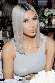 hairstyles to suit fla kim kardashian gets political following florida high school