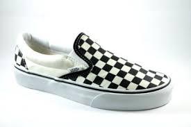 Sepatu Vans fozha shop sepatu vans