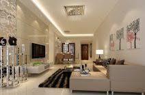 klein wohnzimmer einrichten brauntne hauptelement wohnzimmer einrichten brauntöne title amocasio