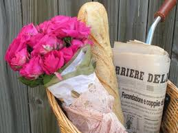 Flowers Bread Store - 96 best flower baskets on bicycles images on pinterest flowers