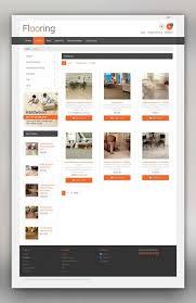 shopify themes documentation flooring responsive shopify theme e commerce templates shopify