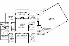 baby nursery neoclassical house plans vienna neoclassical floor