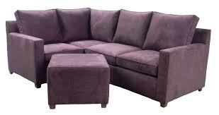 Apartment Sectional Sofa With Chaise Sofa Modern Sectional Couches Cheap Sectional Sofas Small Chaise