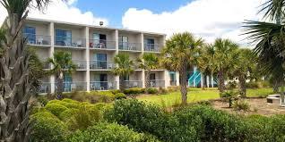 Myrtle Beach Boardwalk Map Admiral Inn Oceanfront Motel Myrtlebeach Com Hotels