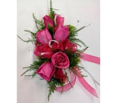 flower delivery wichita ks c 10 sweetheart corsage from your local wichita flower shop
