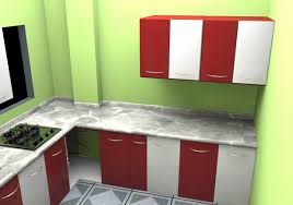 green and red kitchen ideas green and red kitchen ideas best of red and grey kitchen
