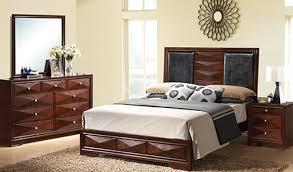 rent a bedroom rent a center bedroom sets rent center bedroom sets clearance rent a