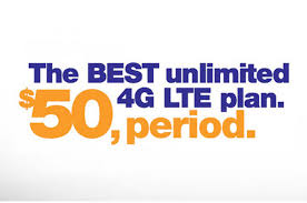 metro pcs prepaid card metropcs offers unlimited lte data for just 50 per month whistleout