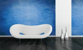 Schlafzimmer Blau Grau Streichen Funvit Com Schlafzimmer Wände